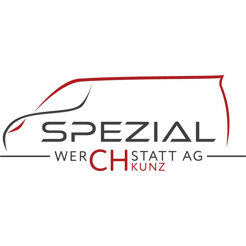 Spezialwerchstatt AG