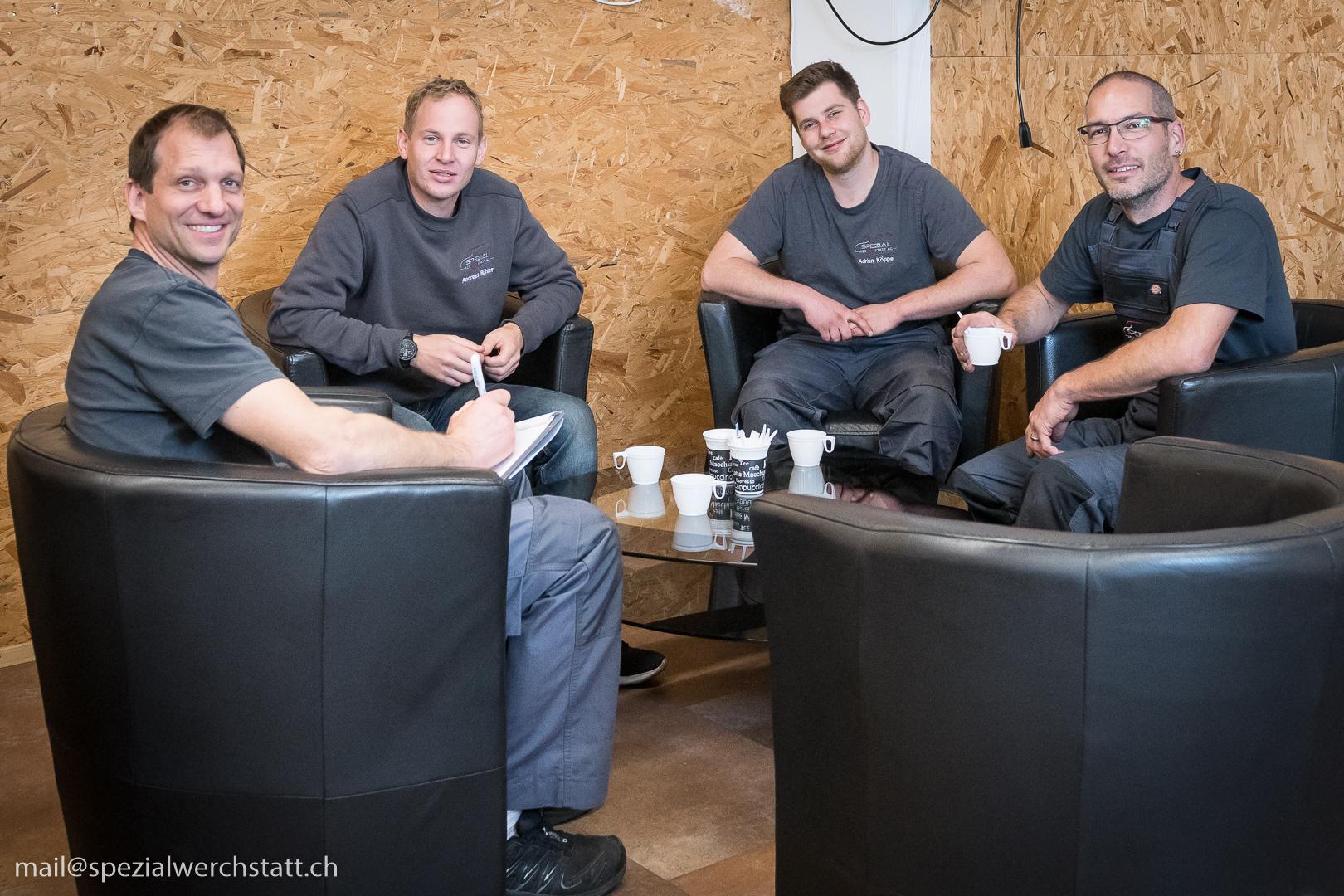 KunzHittnau_Spezialwerchstatt-4757