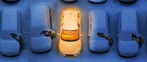 Standheizungen Autogarage Kunz in Hittnau